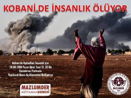 kobani-de-katledilen-insanlik-icin-basin-acik