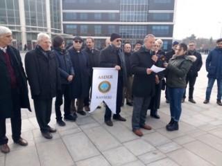 28-subat-brifingli-yargi-kararlari-iptal-edil