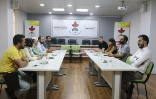 insan-haklari-dernegi-ihd-diyarbakir-subesi-z