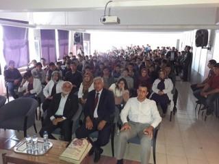 okullarda-insan-haklari-seminerleri-hukukcu